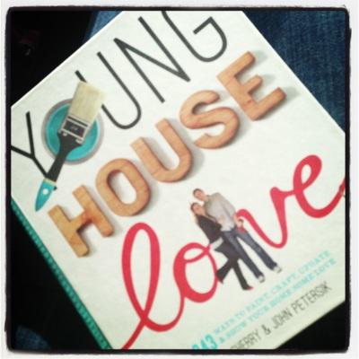 YHL Book