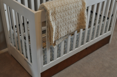crib skirt final