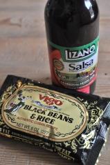 Lizano & Vigo