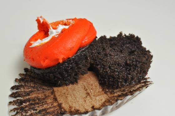 1:2 cupcake