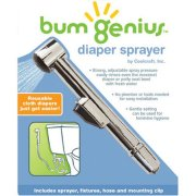bumgenius sprayer