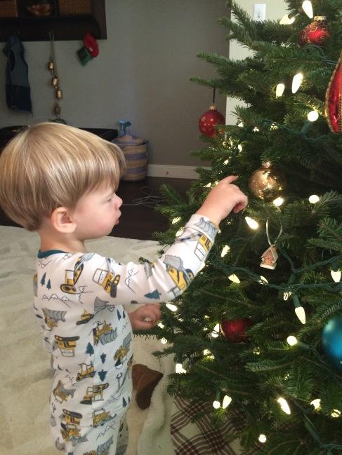 Jack w:ornaments.jpg