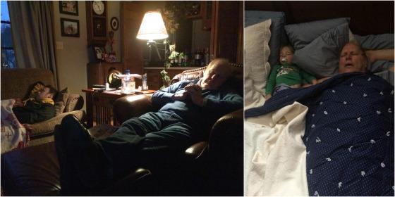 WI Xmas Sleeping.jpg